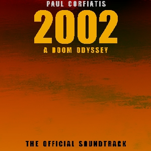 The complete soundtrack from 2002 A Doom Odyssey contain all songs used in ...